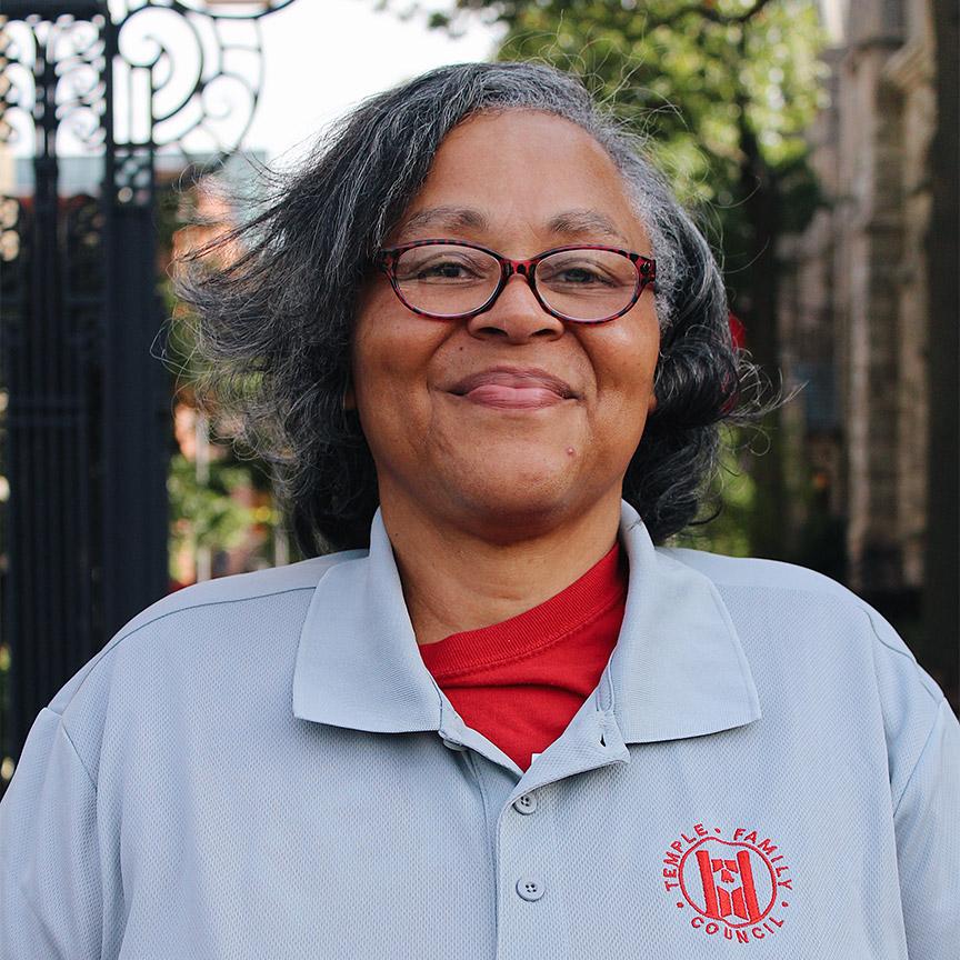 Picture of Debra Holland